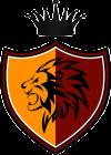 Lionside FC
