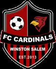 FC Cardinals