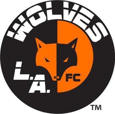 Home L A Wolves Fc