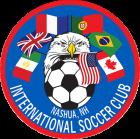 International SC