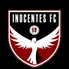 Inocentes FC