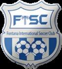 Fontana International SC