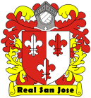 Real San Jose