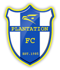 Plantation FC