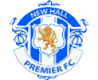 Newhall Premier