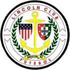 LINCOLN CLUB FUTEBOL