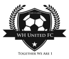 Winter Haven United FC