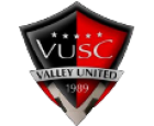 Valley United SC