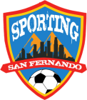 Sporting San Fernando