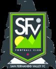 San Fernando Valley FC