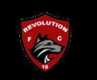 Revolution FC