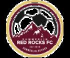 Summerlin Red Rocks FC