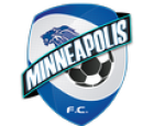 FC Minneapolis