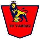 Yardaz FC