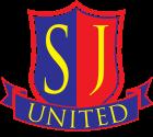 Seas Jamaica FC