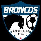 Broncos United FC