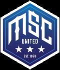 MSC United
