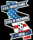 USA Soccer Stars FC