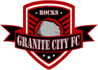 Granite City FC