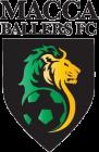 Macca Ballers FC
