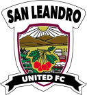 San Leandro United FC