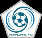 Hurricane FC