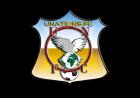 Unations FC