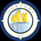 Newport Futbol Club