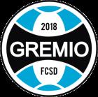 Gremio FC SD