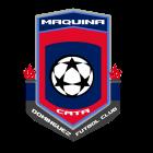 Maquina FC (LA)