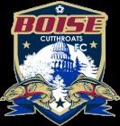 Boise Cutthroats FC