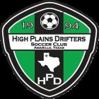 Drifters FC