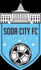 Soda City FC