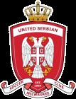 United Serbian SC