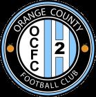 Orange County FC 2