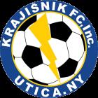 Krajisnik FC