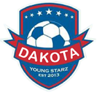 Dakota Young Stars Football Club