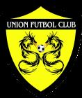 Union Futbol Club