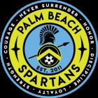 Palm Beach Spartans FC