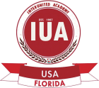 Interunited USA