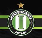 C.D. Independiente