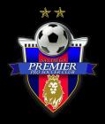 San Diego Premier Pros Academy