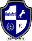 Weatherford FC