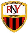 Real New York FC