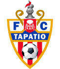 Tapatio FC Amarillo