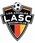 LA Soccer Club