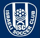 Israeli Soccer Club o35