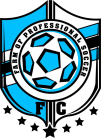 FPS FC