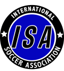 International Soccer Association (ISA)