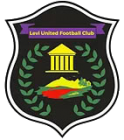 Levi United FC